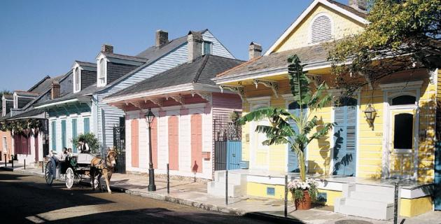 louisiane-louisianebylousianaofficeoftourism-faubourg-marigny-no