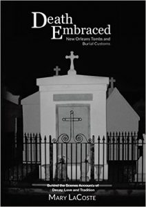 death_embraced_book